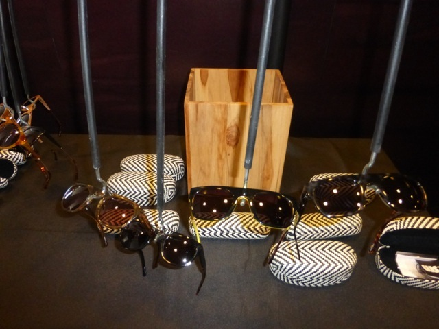 Sunglasses sales for Charity Wild Soul Shades