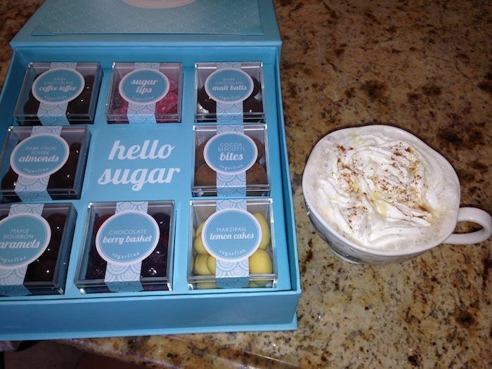 Hello Sugar Style Candy Sugarfina