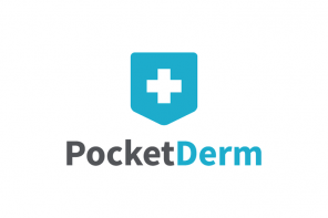 Get Great Skin Now With PocketDerm July Giveaway