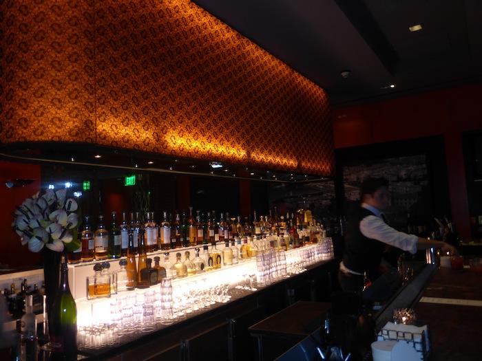 Riviera 31 Lounge Bar Sofitel Hotel Event 1st Anniversary Party