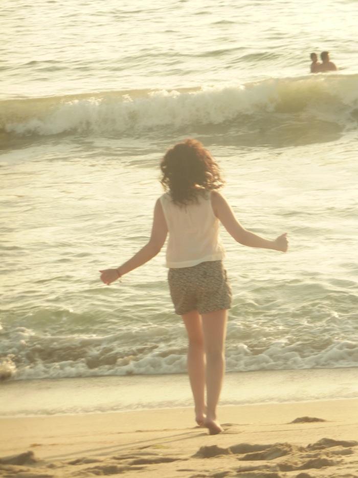 Sexy Hair Beach Waves Mermaid Sexy Hair Contest