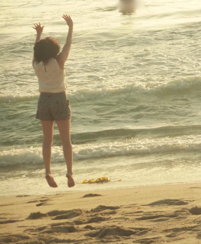 Summer Hair Beach Waves Sexy Hair Mermaid Contest