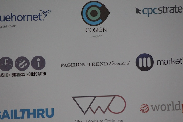 Fashion Trend Forward Partners With Fashion Digital Los Angeles