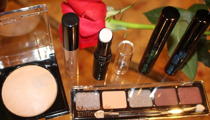Meaurable Difference Makeup Giveaway Beauty Trends 2016