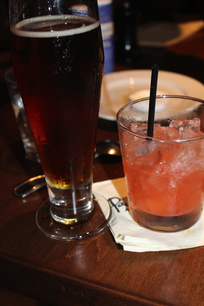 drinks-paul-martin-american-grill-pasadena-blogger-best-eats-guide