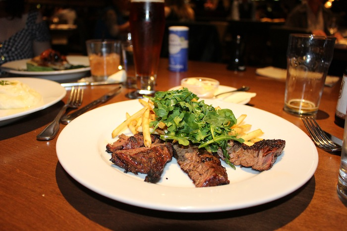 paul-martin-american-grill-pasadena-steak-dish-is-delicious