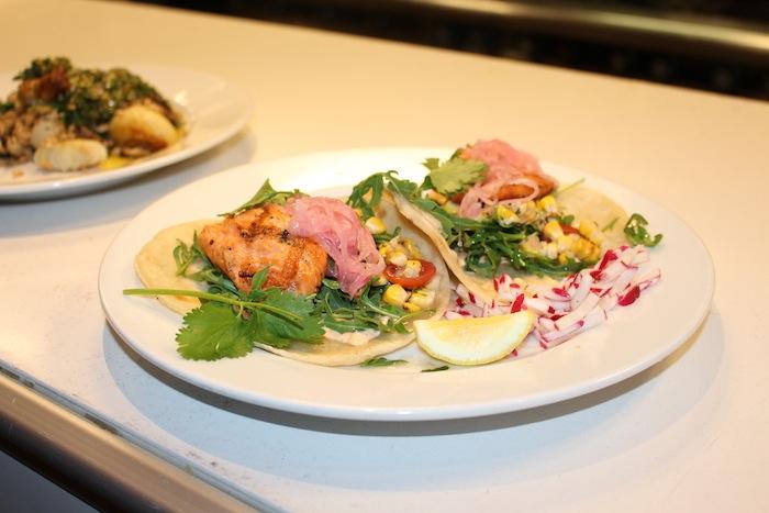 paul-martin-restaurant-pasadena-dishes-salmon-delicious-best-eats-la
