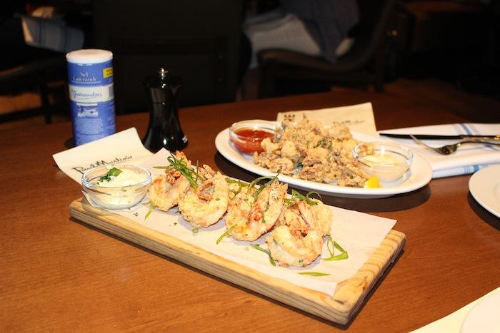 shrimp-and-calamari-sea-food-dishes-paul-martin-pasadena