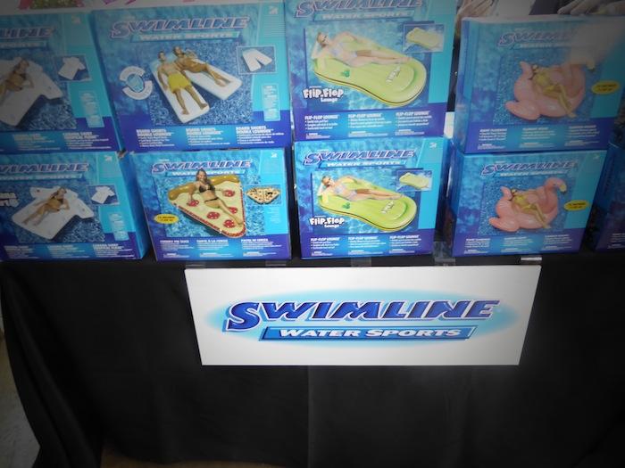 swimline-water-sports-gbk-celebrity-emmys-gift-lounge-2016