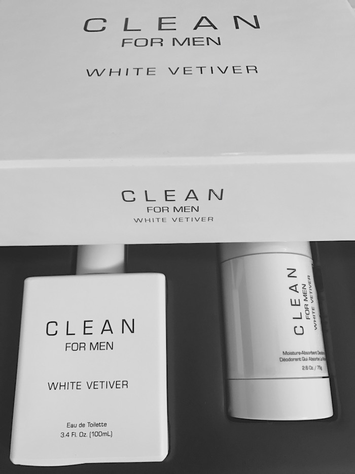 Clean Fragrance For Men Best 2017 Mens Gifts