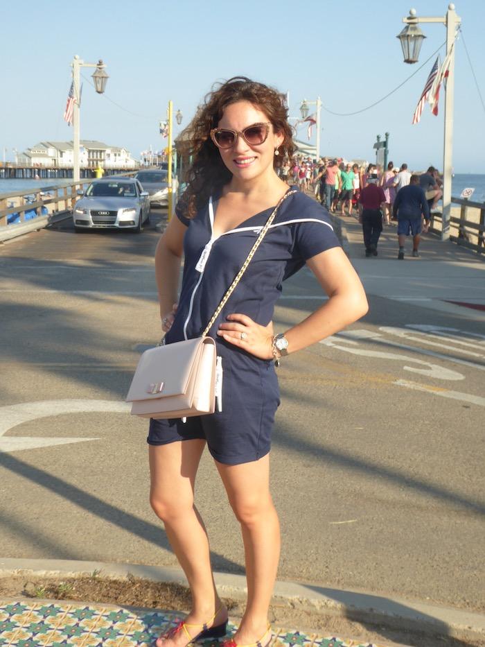 Style Blog Santa Barbara Summer 2017 Style Trends