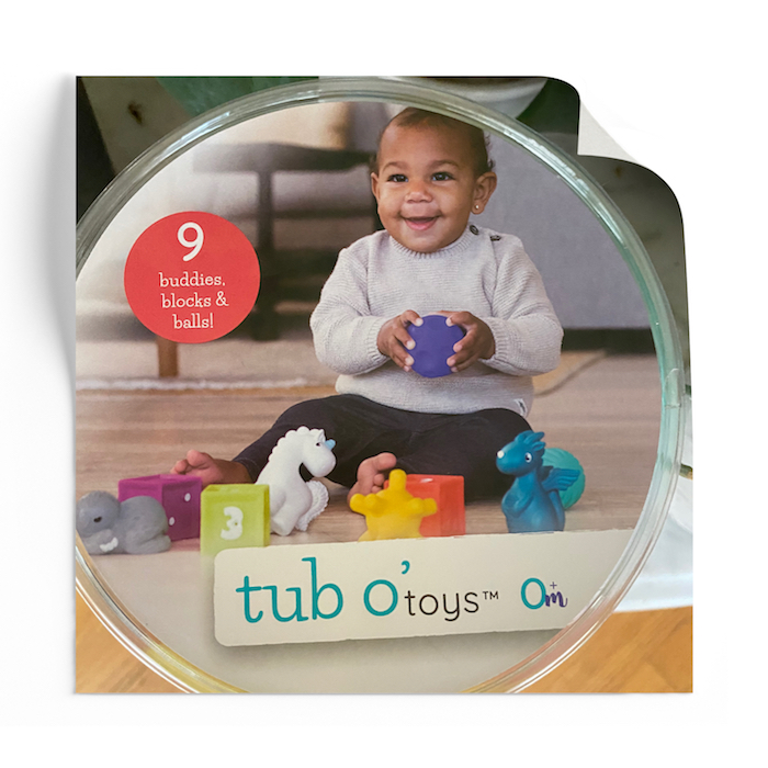 Bathtub toys for babies best gift ideas