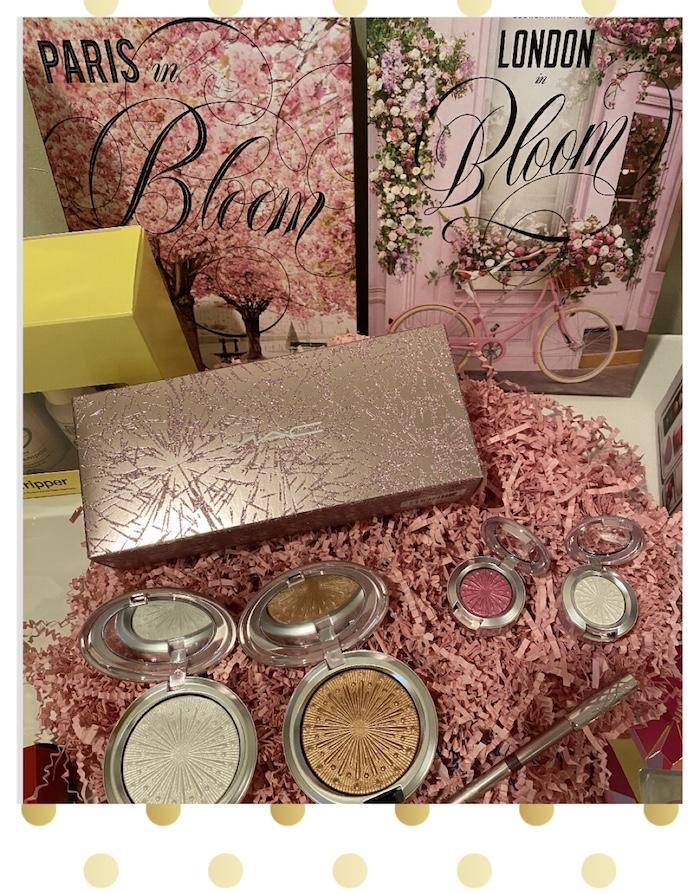 MAC Makeup Beauty Gifts 2020